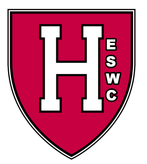 Harvard Extension Student